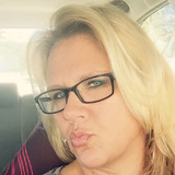 Jenn from Conway | Woman | 47 years old | Virgo
