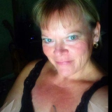 Mzsinger from Smyrna   Woman   65 years old   Aquarius