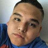 Rchavez from Hayward | Man | 28 years old | Capricorn