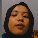 Shafiqah from Kuala Selangor | Woman | 19 years old | Leo