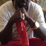 Kenny from Etobicoke | Man | 42 years old | Capricorn