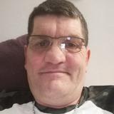 Davidbecarh4 from Creil   Man   47 years old   Scorpio