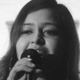 Simranalphonou from Vadodara | Woman | 23 years old | Aquarius