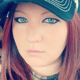 Tinker from Nacogdoches | Woman | 30 years old | Taurus