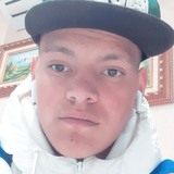 Colombiano from Vila-real | Man | 20 years old | Aquarius