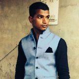 Deep from Guru Har Sahai | Man | 27 years old | Leo