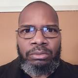 Mahthias from Dallas | Man | 54 years old | Aquarius