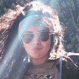 Klaudzz from Colorado Springs | Woman | 23 years old | Gemini