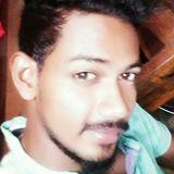 Kaliamoharana from Cuttack | Man | 24 years old | Aquarius