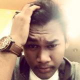 Ahturmob from Pontianak | Man | 26 years old | Capricorn