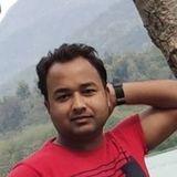 Jay from Rishikesh | Man | 26 years old | Leo