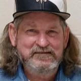 Mickeytpipefpr from Orange   Man   66 years old   Capricorn