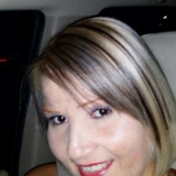Vero from Isabela | Woman | 43 years old | Leo