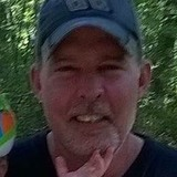 Rowdyone from Kansas City | Man | 58 years old | Cancer
