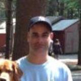 Vinny from Westbrook | Man | 40 years old | Libra