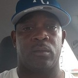 Mississippi from Portageville   Man   41 years old   Libra