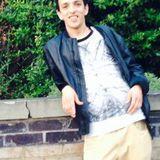 Rajacaca from Battersea | Man | 30 years old | Capricorn