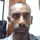 Rayven from George Town | Man | 41 years old | Libra