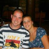Livy from Leavenworth | Man | 27 years old | Gemini