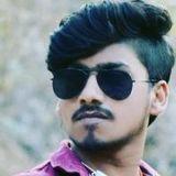 Rajasharma from Hazaribag | Man | 25 years old | Pisces