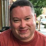 Drew from Binghamton | Man | 44 years old | Libra