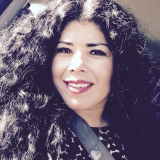 Bjorki from Hollister | Woman | 42 years old | Virgo