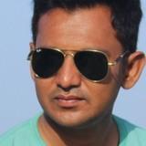 Andy from Rajkot | Man | 28 years old | Gemini