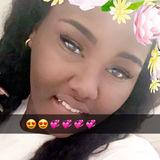 Kaylove from Gulfport | Woman | 23 years old | Gemini