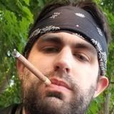 Tjr from Brookfield | Man | 29 years old | Scorpio