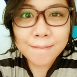 Yutecainforevaz from Kota Kinabalu | Woman | 29 years old | Capricorn