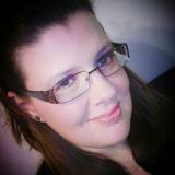 Dreamgypsy from Glencoe | Woman | 40 years old | Taurus