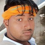 Leeladhar from Kota | Man | 23 years old | Aquarius