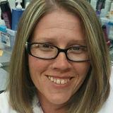 Karebear from Crosby | Woman | 34 years old | Taurus