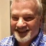 Darrellp from Alexandria | Man | 58 years old | Capricorn