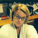 Gricelda from Sauk Centre | Woman | 41 years old | Scorpio