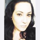 Sweetaspoison from Upland | Woman | 33 years old | Taurus