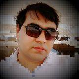 Hadiali from Sharjah | Man | 39 years old | Sagittarius