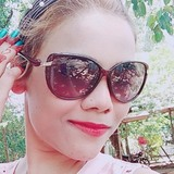 Jaanvi00Vg from Raipur | Woman | 24 years old | Aquarius