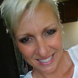 Dee from Soldotna | Woman | 49 years old | Gemini