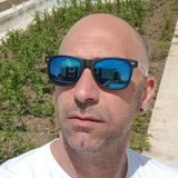 Bonito from Barcelona   Man   43 years old   Taurus