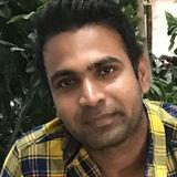 Raja from Panvel | Man | 31 years old | Leo