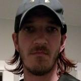 Rye from Lethbridge | Man | 43 years old | Sagittarius