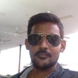 Harshu from Nadiad   Man   36 years old   Capricorn