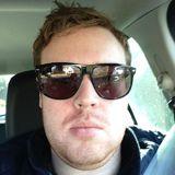 Loftie from Kempston | Man | 34 years old | Pisces