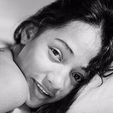 Jj from Teluknaga | Woman | 29 years old | Capricorn