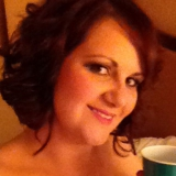 Rebecca from Salinas | Woman | 38 years old | Taurus