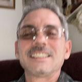 Bub from Chapmanville | Man | 50 years old | Sagittarius