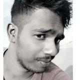Tamiilselvanex from Pondicherry   Man   22 years old   Gemini