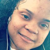 Xcmrx from Lowell | Woman | 25 years old | Gemini