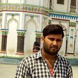 Vishal from Sitamarhi   Man   24 years old   Virgo